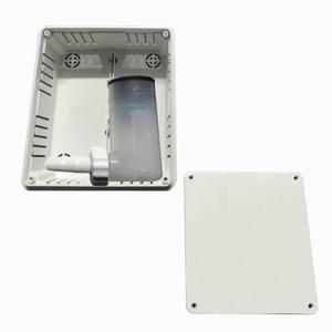 300x300 sifone split bampi da esterno o incasso per scarico condensa condizionatore