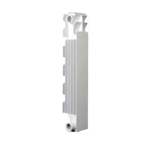 300x300 radiatore fondital in alluminio pressofuso calidor super b4 singolo elemento interasse 500 mm