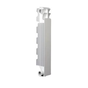 300x300 radiatore fondital in alluminio pressofuso calidor super b4 singolo elemento interasse 800 mm