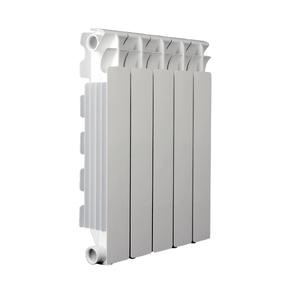 300x300 radiatore fondital in alluminio pressofuso calidor super b4 5 elementi interasse 600 mm