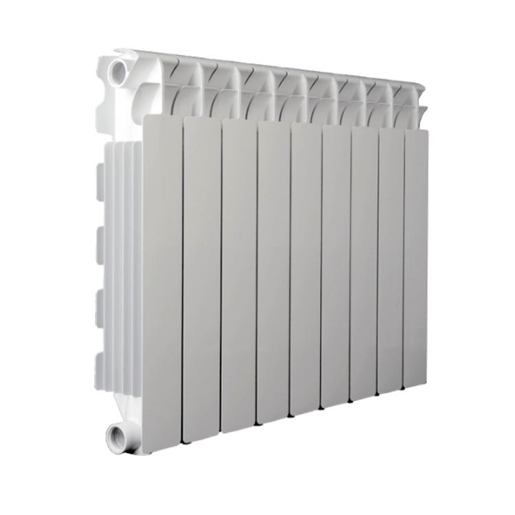 fondital in alluminio pressofuso calidor super b4 9 elementi interasse 600 mm
