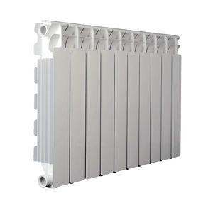 300x300 radiatore fondital in alluminio pressofuso calidor super b4 10 elementi interasse 600 mm