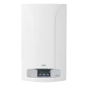300x300 caldaia baxi luna3 blue plus 180 i camera aperta 18 kw metano