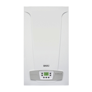 300x300 caldaia baxi eco5 blue camera aperta 24 kw metano