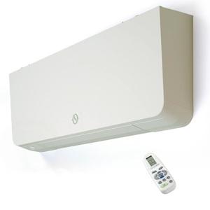 300x300 ventilconvettore olimpia splendid bi2 wall slw inverter 800 dc kw 285 1823 plus comando tr e telecomando