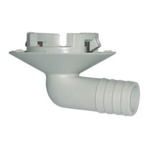 300x300 pipetta per raccolta condensa tecnosystemi 16mm