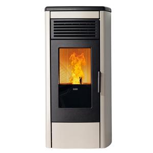 300x300 stufa a pellet klover aura 80 air 78 kw ad aria