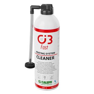 300x300 pulitore per impianti di riscaldamento e raffrescamento caleffi c3 fast cleaner