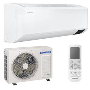 300x300 condizionatore samsung cebu wi fi 24000 btu r32 inverter a plus plus
