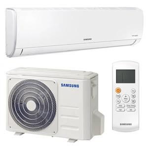 300x300 condizionatore samsung ar35 24000 btu r32 inverter a plus plus