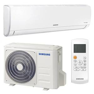 300x300 condizionatore samsung ar35 9000 btu r32 inverter a plus plus