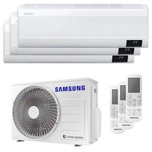 300x300 condizionatore samsung windfree elite trial split 9000 plus 9000 plus 9000 btu inverter a plus plus wifi unita esterna 5200 watt ue