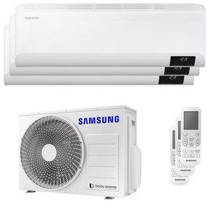 300x300 condizionatore samsung cebu wi fi trial split 7000 plus 7000 plus 7000 btu inverter a plus plus wifi unita esterna 5200 watt ue