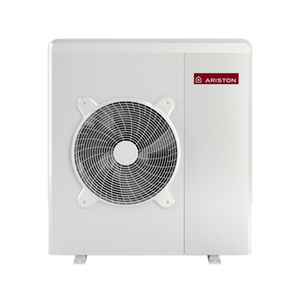 300x300 pompa di calore ariston nimbus pocket 70 m net 7 kw con modulo idronico