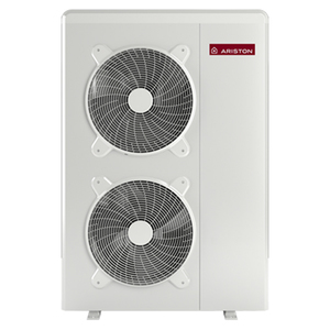 300x300 pompa di calore ariston nimbus pocket 90 m net 9 kw con modulo idronico