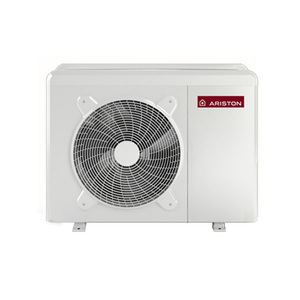300x300 pompa di calore ariston nimbus pocket 50 m net 5 kw con modulo idronico