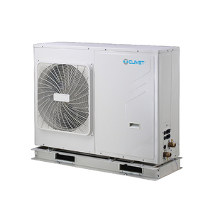 300x300 pompa di calore clivet elfoenergy edge evo 5kw monofase con modulo idronico sconto in fattura 50 percent