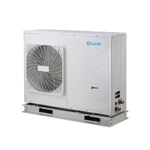 300x300 pompa di calore clivet elfoenergy edge evo 8kw monofase con modulo idronico sconto in fattura 65 percent