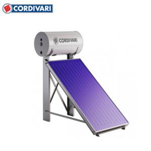 300x300 pannello solare circolazione naturale cordivari panarea 150 litri tetto piano