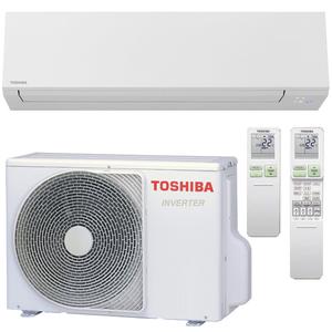 300x300 condizionatore toshiba shorai edge 16000 btu r32 inverter a plus plus con wifi