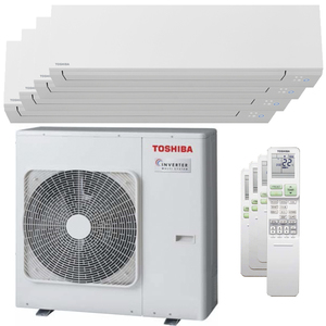 300x300 condizionatore toshiba shorai edge quadri split 5000 plus 5000 plus 7000 plus 12000 btu inverter a plus wifi unita esterna 8 kw ue