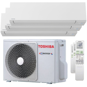 300x300 condizionatore toshiba shorai edge trial split 9000 plus 9000 plus 12000 btu inverter a plus plus wifi unita esterna 5200 watt ue