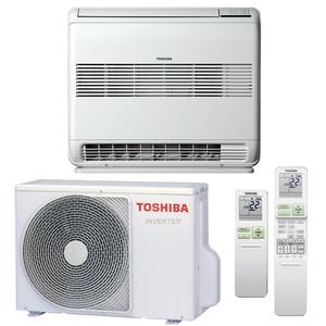 300x300 condizionatore toshiba console j2 18000 btu inverter a plus plus