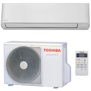 300x300 condizionatore toshiba seiya 16000 btu r32 inverter a plus plus