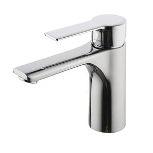 300x300 miscelatore lavabo fima carlo frattini mast monocomando
