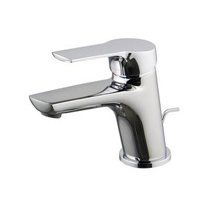 300x300 miscelatore lavabo fima carlo frattini serie 4 monocomando