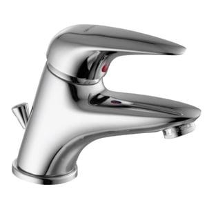 300x300 miscelatore lavabo fima carlo frattini serie 18 monocomando