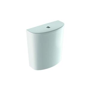 300x300 cassetta di risciacquo esterna monoblocco geberit selnova