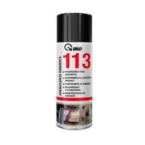 300x300 vmd 113 igienizzante spray per ambienti e veicoli