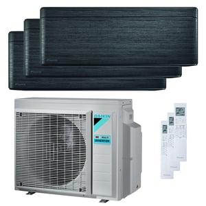 300x300 condizionatore daikin stylish trial split 7000 plus 7000 plus 18000 btu inverter a plus plus wifi unita esterna 5200 watt ue 3mxm52n ftxa20bt 3 de9253