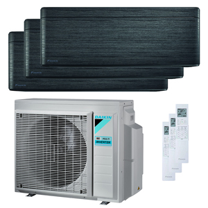 300x300 condizionatore daikin stylish trial split 9000 plus 9000 plus 18000 btu inverter a plus plus wifi unita esterna 6800 watt ue 3mxm68n ftxa25bt 3 a99008