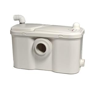300x300 trituratore wc sfa w17p bianco watermatic