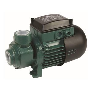 300x300 pompa superfice dab periferica kpf 30 slash 16 m monofase 05 hp slash 037 kw