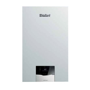 300x300 caldaia vaillant ecotec plus vmw 26 cs slash 1 5 a condensazione camera stagna 25 kw metano