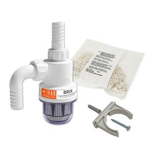 300x300 neutralizzatore di condense acide ivar brix diametro 20