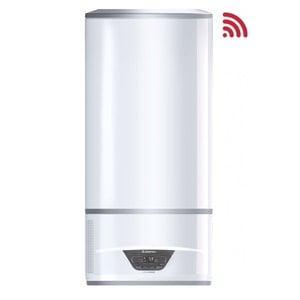 300x300 scaldabagno elettrico e pompa di calore ibrido lydos hybrid 80 ariston 80 litri con wifi