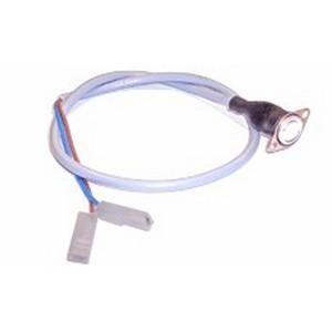 300x300 termostato di minima temperatura per ventilconvettore galletti