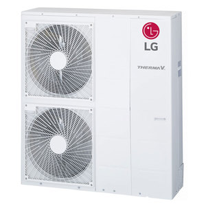 300x300 pompa di calore lg therma v monoblocco r32 14 kw monofase