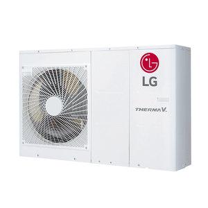 300x300 pompa di calore lg therma v monoblocco r32 7 kw monofase