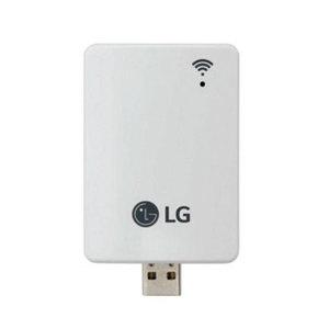 300x300 modem wifi lg per pompa di calore therma v con cavo destensione 10 m