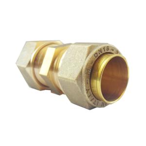 300x300 tubo di giunzione easy tight fx doppio diametro 16