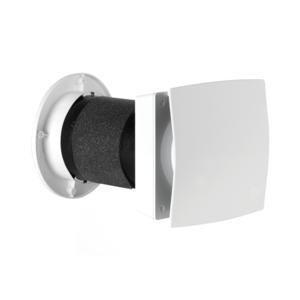300x300 sistema di ventilazione meccanica decentralizzata vortice vort hrw 20 mono