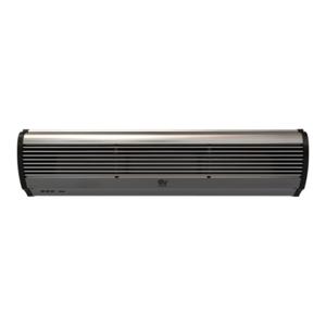 300x300 barriera daria vortice air door ad 900