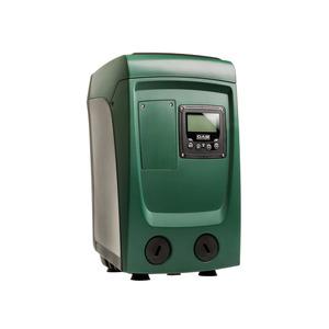 300x300 pompa autoclave inverter dab esybox mini3 11 hp