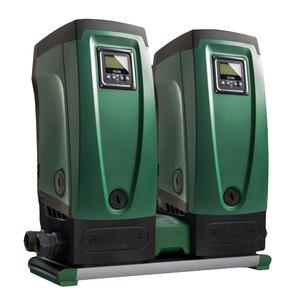 300x300 gruppo pompa inverter per pressurizzazione dab 2 esybox con esytwin 42 hp slash 31 kw