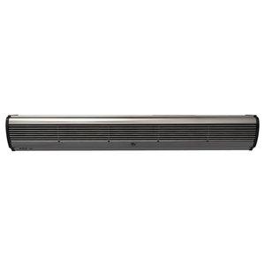 300x300 barriera daria vortice air door ad 1500